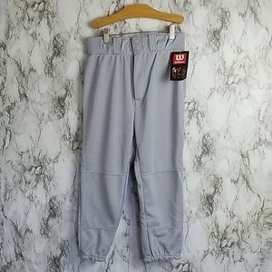 Rawlings Baseball Pants
